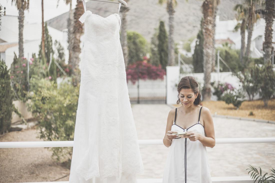 boda en cartagena (1b)